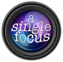 Single Focus Logo 2